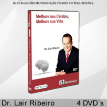 site-box-grande-cerebro-ok