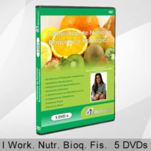 site-box-grande-i-work-nutri