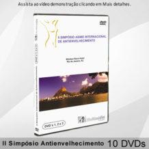 site-box-grande-iisimpantienv1