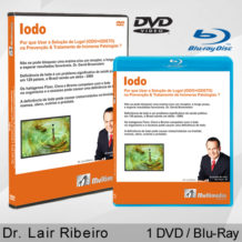 site-box-grande-IODO-LR-dvd-blu-ray