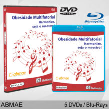 site-box-grande-abmae-obmulti
