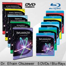 site-box-grande-efrain-5-TEMAS-dvd-blu-rayOK
