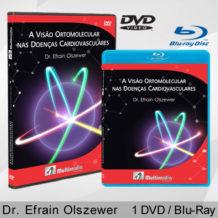 site-box-grande-efrain-cardio-dvd-blu-ray