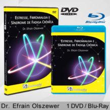 site-box-grande-efrain-estresse-dvd-blu-ray