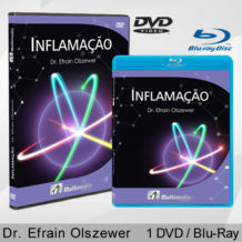 site-box-grande-efrain-inflamacao-dvd-blu-ray