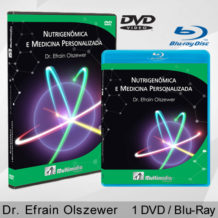 site-box-grande-efrain-nutrigenomica-dvd-blu-ray