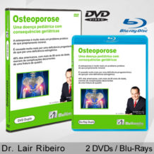 site-box-grande-lrosteoporose