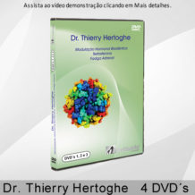 site_box_grande_thierry_mhbtestfa-ok