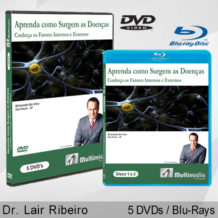 site-box-grande--AprendaSurgDoencas-LR