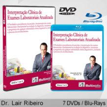 site-box-grande--ExamLabNew-LR