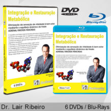 site-box-grande--IntMetabNew-LR