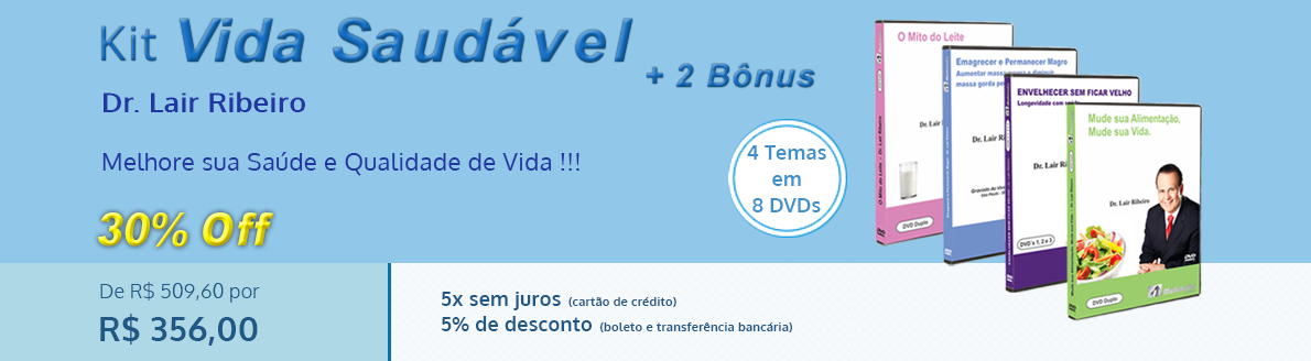 banner-site-novo-Kit-Vida-Saudavel
