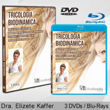 site-box-grande-trico-biodinam