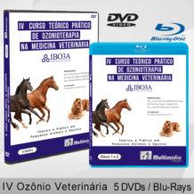 site-box-grande-iv-ozonio-vet