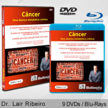 site-box-grande-cancer-lr