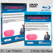 site-box-grande-vit-b12