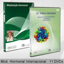 site-box-grande-Mod-Horm-Internacional