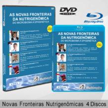 site-box-grande-NovaFronteiraNutrigenomica