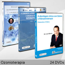 site-box-grande-Ozonioterapia