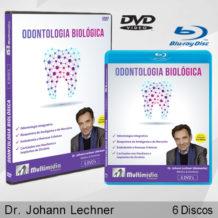 site-box-grande-odonto-lechner
