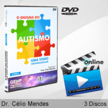 site-box-disco-online-autismo