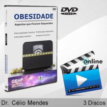 site-box-disco-online-ob-celio