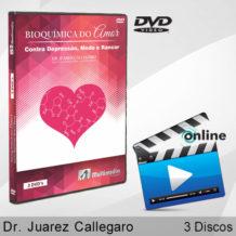 site-box-Bioquimica-Amor-Juarez