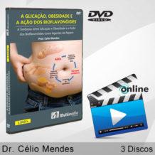site-box-grande-Glica-Celio