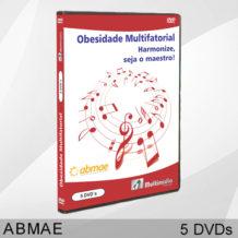site-box-grande-obmulti-abmae