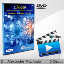 site-box-grande-Cancer-AlexMachado