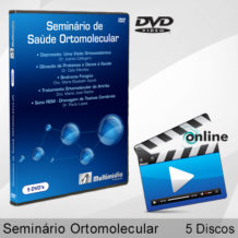 site-box-SeminarioOrto