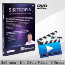 site-box-grande-SintropiaDecio