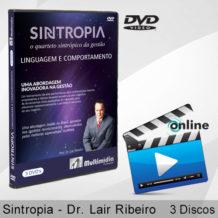 site-box-grande-SintropiaLR