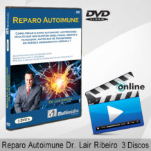 site-box-grande-ReparoAuto-LR